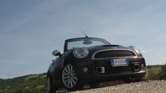 Mini Cooper SD - Immagine: 16