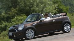 Mini Cooper SD - Immagine: 10