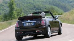 Mini Cooper SD - Immagine: 11