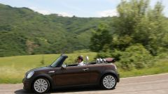 Mini Cooper SD - Immagine: 13