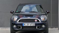 Mini Cooper SD - Immagine: 10