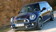 Mini Cooper SD - Immagine: 5
