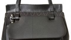 MINI: una linea di borse con gli scarti della Roadster - Immagine: 23