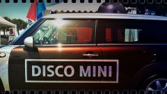 Mini United 2012 A/R - Immagine: 48