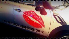 Mini United 2012 A/R - Immagine: 46