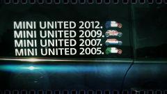 Mini United 2012 A/R - Immagine: 43