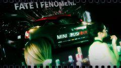 Mini United 2012 A/R - Immagine: 59
