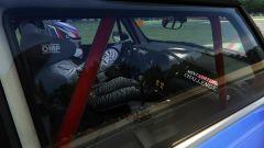 Mini Virtual Challenge: il campionato con Assetto Corsa