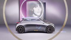 Mini Vision Next 100: ecco come saranno le Mini del futuro - Immagine: 11