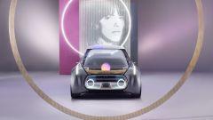 Mini Vision Next 100: ecco come saranno le Mini del futuro - Immagine: 12
