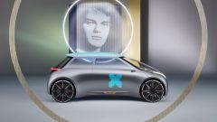 Mini Vision Next 100: ecco come saranno le Mini del futuro - Immagine: 13