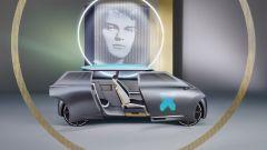 Mini Vision Next 100: ecco come saranno le Mini del futuro - Immagine: 15