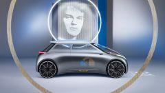 Mini Vision Next 100: ecco come saranno le Mini del futuro - Immagine: 16