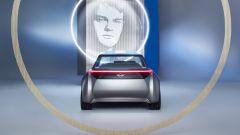 Mini Vision Next 100: ecco come saranno le Mini del futuro - Immagine: 17