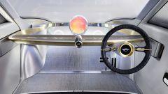 Mini Vision Next 100: ecco come saranno le Mini del futuro - Immagine: 25