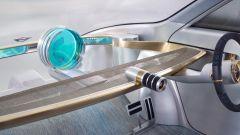 Mini Vision Next 100: ecco come saranno le Mini del futuro - Immagine: 27