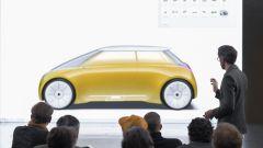 Mini Vision Next 100: ecco come saranno le Mini del futuro - Immagine: 29