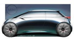 Mini Vision Next 100: ecco come saranno le Mini del futuro - Immagine: 31
