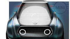 Mini Vision Next 100: ecco come saranno le Mini del futuro - Immagine: 32