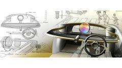 Mini Vision Next 100: ecco come saranno le Mini del futuro - Immagine: 38