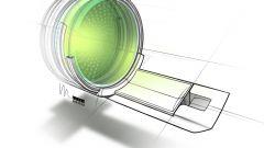 Mini Vision Next 100: ecco come saranno le Mini del futuro - Immagine: 40