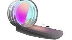Mini Vision Next 100: ecco come saranno le Mini del futuro - Immagine: 41