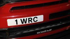 MINI WRC - Immagine: 63