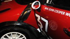 MINI WRC - Immagine: 64