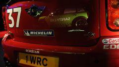 MINI WRC - Immagine: 65