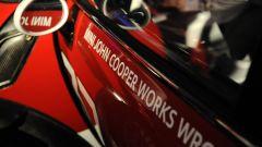 MINI WRC - Immagine: 66