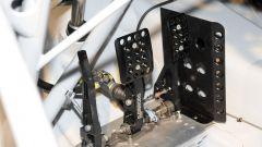 MINI WRC - Immagine: 67