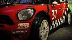 MINI WRC - Immagine: 70