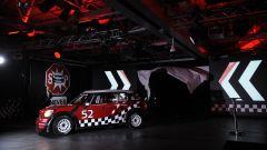 MINI WRC - Immagine: 51