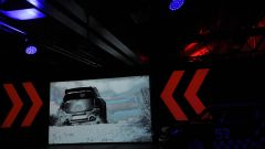 MINI WRC - Immagine: 52