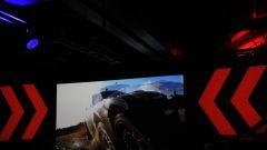 MINI WRC - Immagine: 54