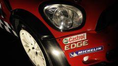 MINI WRC - Immagine: 55