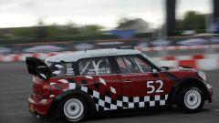MINI WRC - Immagine: 56