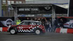 MINI WRC - Immagine: 57