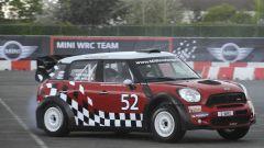 MINI WRC - Immagine: 58