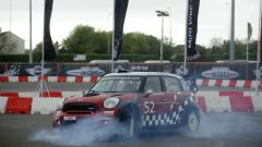 MINI WRC - Immagine: 60