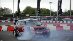 MINI WRC - Immagine: 73