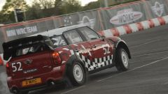 MINI WRC - Immagine: 89