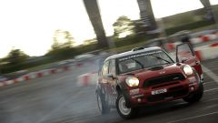MINI WRC - Immagine: 90