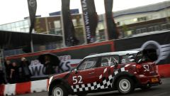 MINI WRC - Immagine: 91