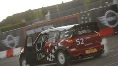 MINI WRC - Immagine: 93
