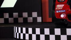 MINI WRC - Immagine: 94