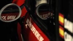 MINI WRC - Immagine: 95