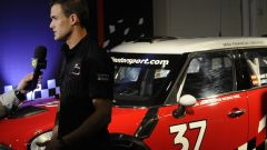 MINI WRC - Immagine: 87