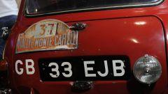 MINI WRC - Immagine: 77