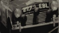 MINI WRC - Immagine: 16